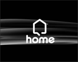 home_01.jpg